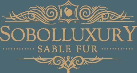 Sobolluxury —  Необычные изделия из меха соболя