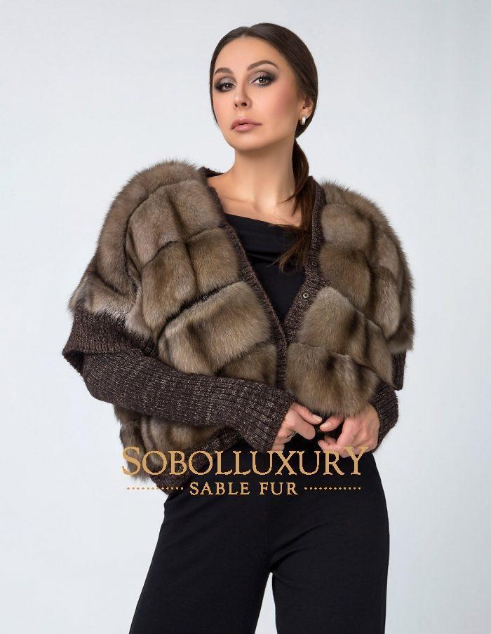 sobolinaya-shuba- flaj -kvarc
