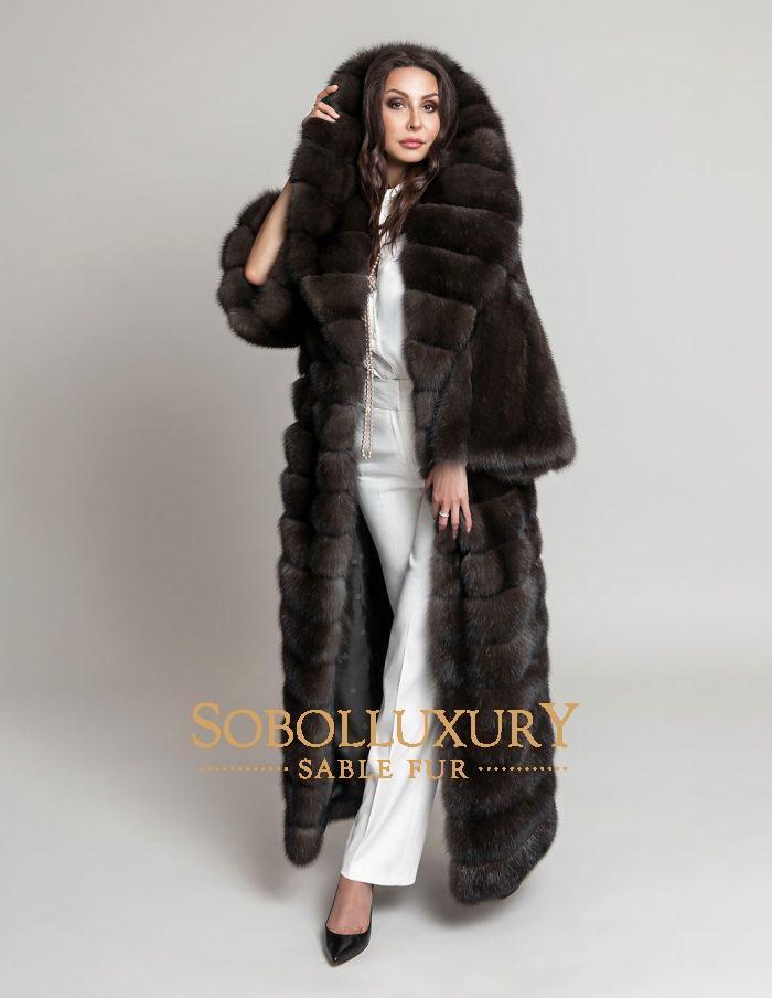 shuba-iz-sobolya-grand6
