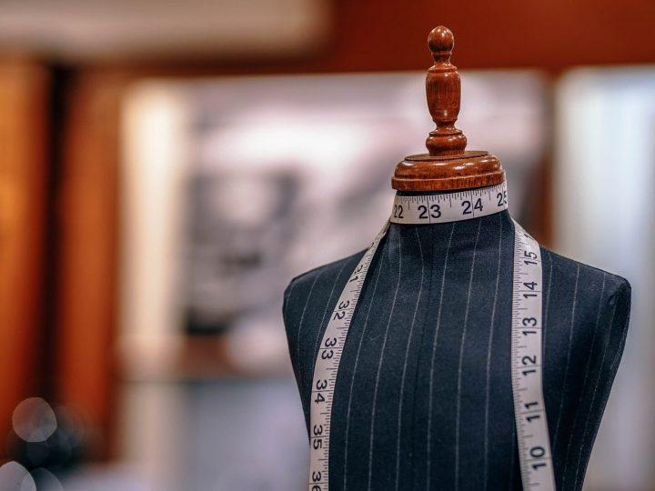 Шить ли шубу из соболя на заказ: советы специалистов