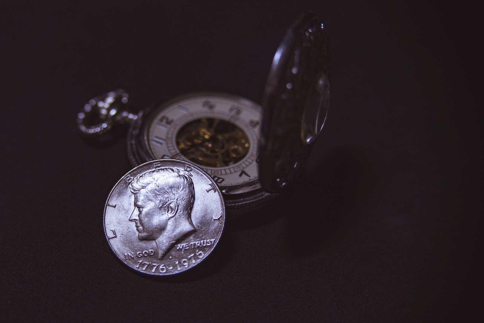 часы и время как историческое значение фактов соболиного меха в истории торговли